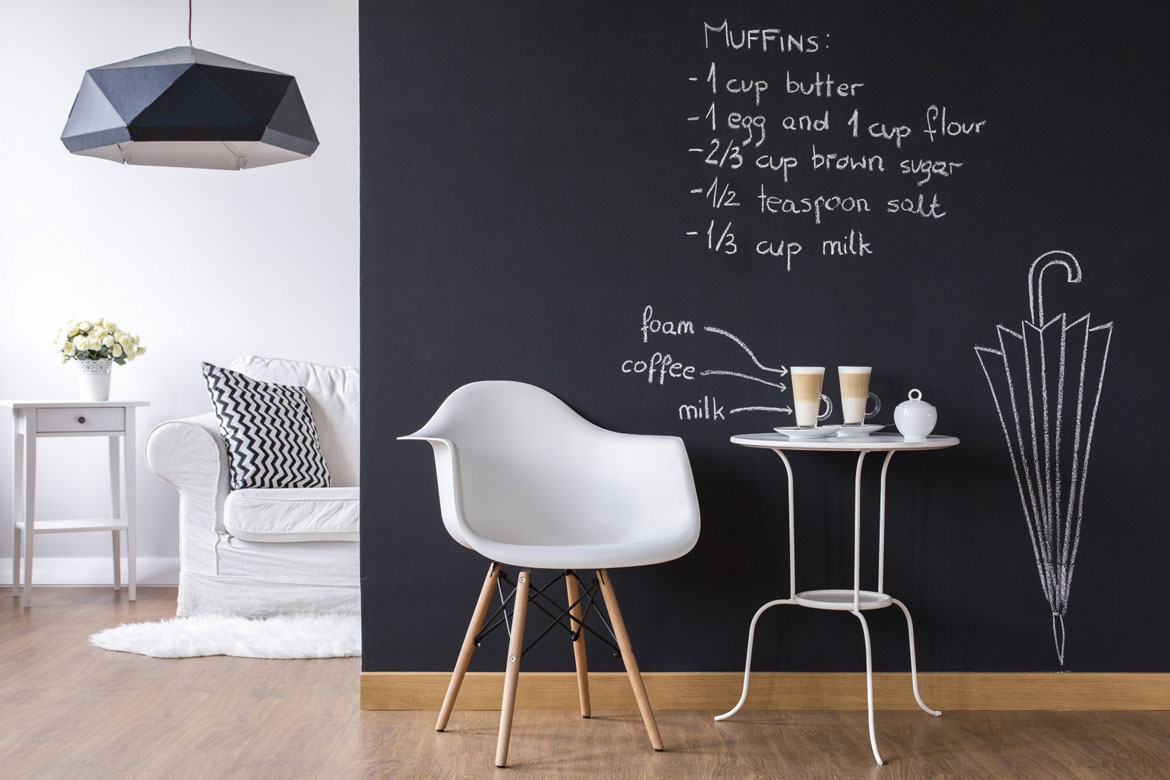 Painting Ideas Chalkboard Paint Select Painting